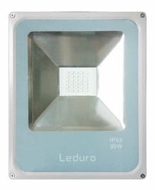 Leduro EKO 30 Floodlight 4000K 30W