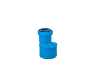 Magnaplast Ultra dB Adapter Blue 50x110mm