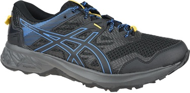 Asics Gel-Sonoma 5 Shoes 1011A661-001 Black 46