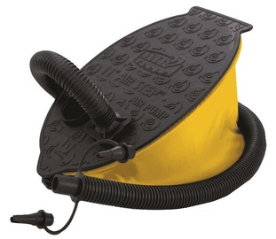Bestway 62004 Foot Air Pump