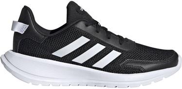 Adidas Kids Tensor Run Shoes EG4128 Black 36 2/3