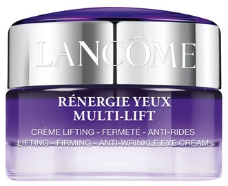 Silmakreem Lancome Renergie Yeux Multi Lift, 15 ml