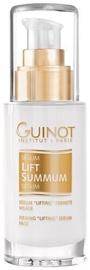 Seerum Guinot Lift Summum, 30 ml