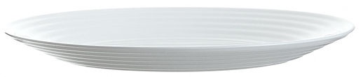 Luminarc Harena Dinner Plate 27cm