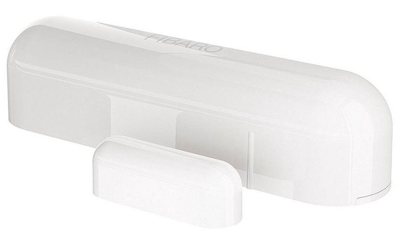 Fibaro FGBHDW-002-1 Door Window Sensor for Apple HomeKit