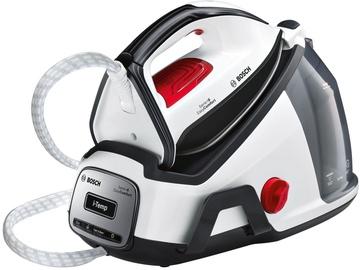 Triikimissüsteem Bosch EasyComfort TDS6041