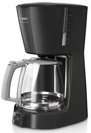 Kohvimasin Bosch TKA3A033