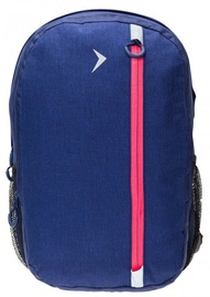 Outhorn HOL18 PCU609 Urban Backpack Denim Melange