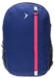 Outhorn HOL18 PCU609 Urban Backpack Denim Melange