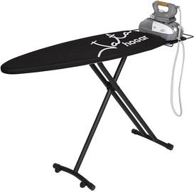 Jata TP550 Ironing board
