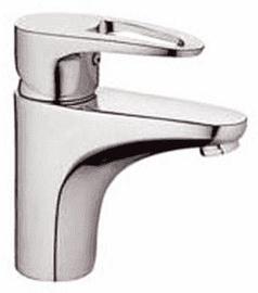 Baltic Aqua F-1/40 Florina Faucet
