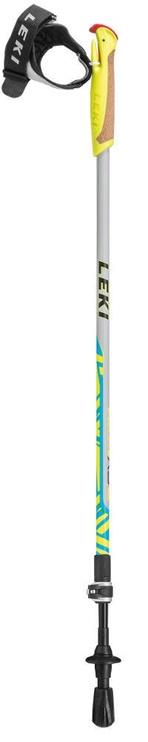 Leki Walker XS Walking Poles 80-110cm