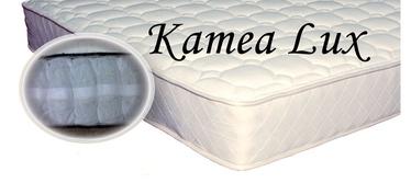Madrats SPS+ Kamea Lux, 100x200x21 cm