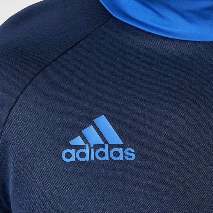 Adidas Condivo 16 Training Top S93547 Navy XL