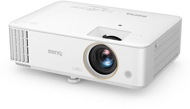 BenQ TH685 Gaming Projector