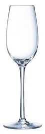 Chef And Sommelier Spirits Sherry Glass 12cl