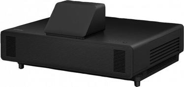 Проектор Epson EB-805F