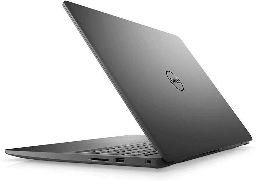 """Sülearvuti Dell Inspiron 3501-7640 PL Intel® Core™ i3, 8GB, 15.6"""""""