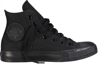 Converse Chuck Taylor All Star High Top M3310 Black 37