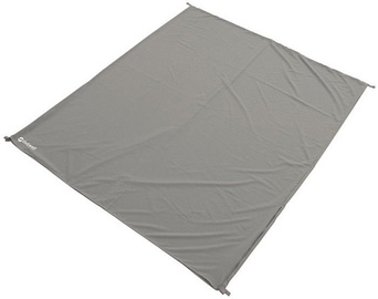 Magamiskott Outwell Poly Liner Double 230098