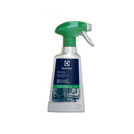 Electrolux Steelcare Stalrens Spray
