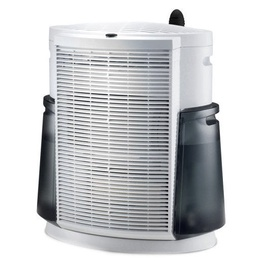 Opus Ideal ACC 55 With Humidification Function