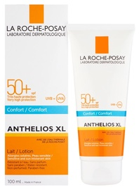 La Roche Posay Anthelios XL Comfort Lotion SPF50+ 100ml