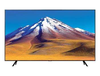 Televiisor Samsung UE50TU7092UXXH