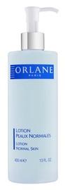 Orlane Lotion Normal Skin 400ml