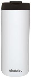 Aladdin Leak-Lock Vacuum Mug 0.35l White