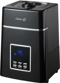 Clean Air Optima CA-604 Black