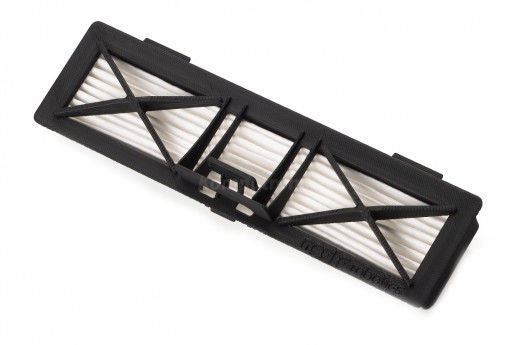 Neato Ultra High Efficiency Filter For The Botvac Series 2 pcs