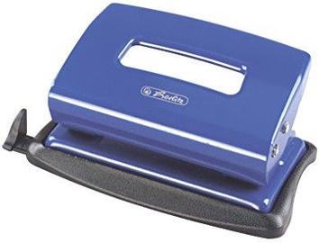 Herlitz Punch 1,2mm Blue