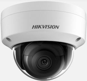 Hikvision DS-2CD2123G0-I(2.8mm)
