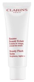 Clarins Beauty Flash Balm 50ml