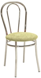 Signal Meble Chair Tina Cream