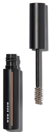 E.l.f. Cosmetics Wow Brow Gel 3.5g Taupe