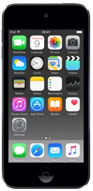 Apple iPod Touch 32GB 6th Gen Space Gray