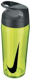 Nike Hypercharge Twist Water Bottle Yellow