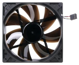 Noiseblocker Cooler ITR-PL-PS 120mm
