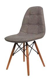 Signal Meble Axel II Chair Gray