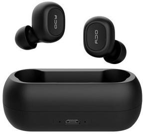Kõrvaklapid QCY T1C In-Ear Black