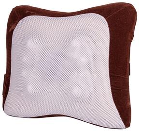 inSPORTline Massage Pillow Matabo