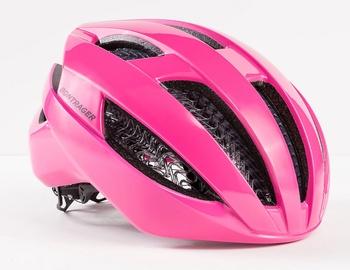 Bontrager Specter WaveCel Pink M