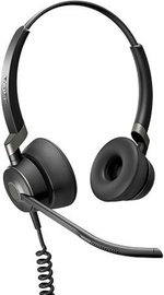 Jabra Engage 50 Stereo On-Ear Headphones