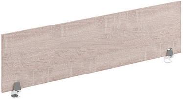 Skyland Xten XBP 163 Panel 160x35x1.8cm Sonoma Oak