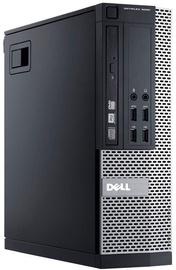 Dell OptiPlex 9020 SFF RM7132 RENEW