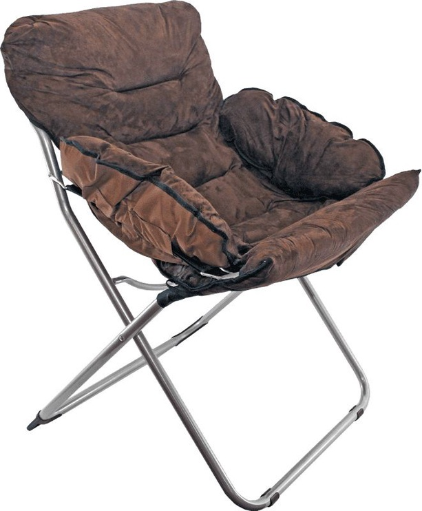 Diana Chair Brown