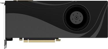 PNY GeForce RTX 2080 Super Blower Design V2 8GB GDDR6 PCIE VCG20808SBLPPB