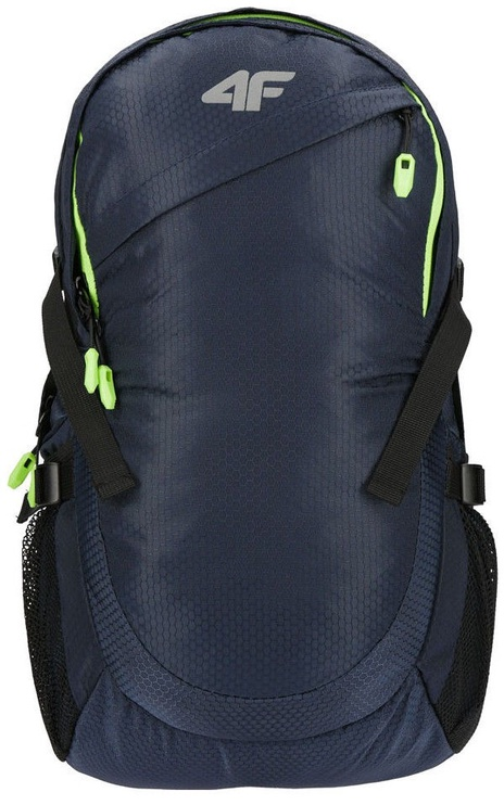 4F Uni Backpack H4L19 PCU015 Navy Blue
